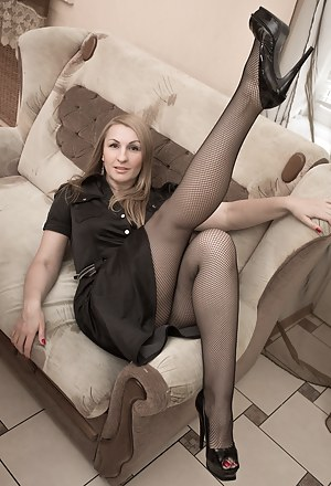 Free Pantyhose Porn Pictures