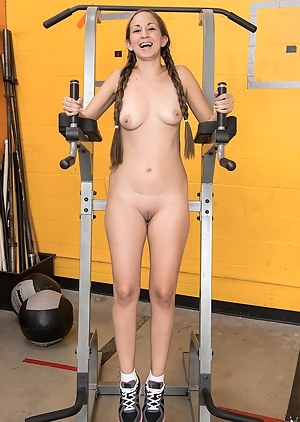 Free Sports Porn Pictures