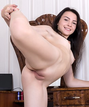 Shaved Porn Pictures