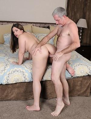 Bedroom Porn Pictures