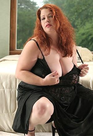 BBW Porn Pictures