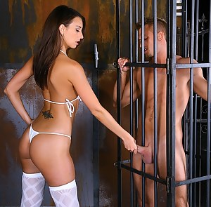 Femdom Porn Pictures
