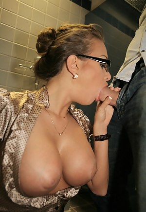 Clothed Porn Pictures