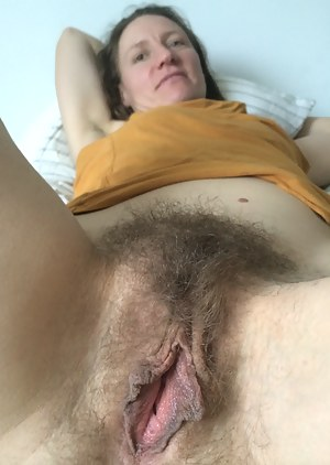 Pussy pictures old Old Mature