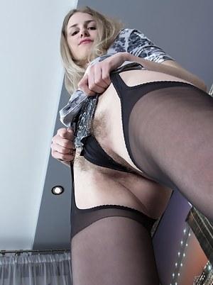 Free Panties Porn Pictures